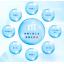 フッ素樹脂加工サービス 製品画像