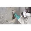 環境対応型剥離剤「パントレ」工法【橋梁用・剥離剤】 製品画像