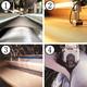 【幅広】【複合材、緩衝材】の【受託 製造/加工/開発】出来ます 製品画像