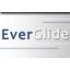 EverGlide 摺動用シリコーンマスターバッチ 製品画像