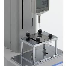 突き刺し強度試験用治具 TKS-20N/250N 製品画像