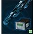 モーターの電力変化で工具負荷を簡単検知『ショックモニタ』 製品画像