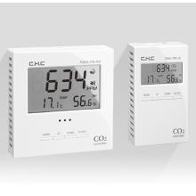 『CO2センサー・コントローラー』※納入事例付き提案書を配布中 製品画像