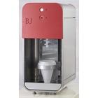 アイスクリームブレンダーBJ 製品画像