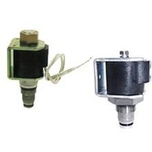 油圧用バルブ(電磁弁) 製品画像