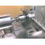 水圧制御システム アクアドライブシステム(ADS) 製品画像