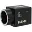 監視・ITS・夜間撮影に好適!超高感度小型Full HDカメラ 製品画像