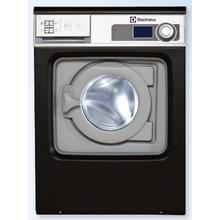 予備洗い無しで入れるだけで洗浄!小型汚物処理システム※デモ受付中 製品画像