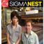 【導入事例】井上鋼材株式会社様『Sigma NEST』 製品画像
