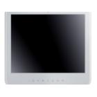 19インチ医療タッチパネルPC-A【メディカルIoTに好適】 製品画像