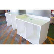 【事業紹介】家具 製品画像