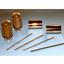 粉末・溶接棒の製造サービス 製品画像
