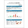 【資料】アメリカのトコジラミ統計調査 製品画像