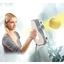 超カンタンなのにプロ仕様の高速3Dスキャナー:Artec 製品画像