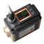 静電容量式電磁流量モニタ エフモ『CX』 製品画像