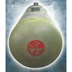地下タンク『SF二重殻タンク』 製品画像