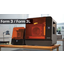 デスクトップ3Dプリンタ『Form 3/3L』 製品画像