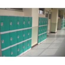 スクールロッカー(学校ロッカー) 製品画像
