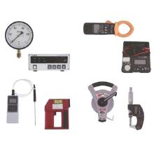 『測定器レンタルサービス』のご案内 製品画像