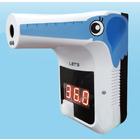 非接触温度計『温度/音頭とるぞう』 製品画像