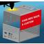 タカチ電機工業 ステンレスフリーサイズケース・ステンレス筐体製作 製品画像