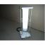 タワー型LEDライト 「れいちゃん」 製品画像