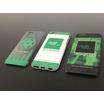 ●3D印刷、ダイレクトUV-LEDプリンター 製品画像