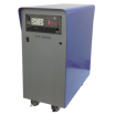 可搬型非常用AC電源『EPS-2000S/2000Q』 製品画像
