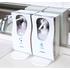 【衛生対策に!】オートディスペンサー『AAD-SG500』 製品画像
