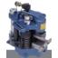 超小型アングル加工機『FM-30』 製品画像