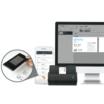 名刺管理アプリ『CAMCARD BUSINESS』 製品画像