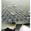 食品衛生法に適合した画期的な表面処理技術※採用事例集を進呈 製品画像
