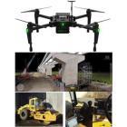 i-Construction『KAMETAが提供するICT技術』 製品画像