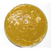 リチウムコンプレックスグリース『スミプレックスMP』 製品画像