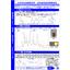 【資料】化学反応機構研究所 材料変色原因解明事例 製品画像