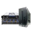 HP2C製品ソリューション 製品画像