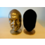 超低反射率ブラックコーティング『ベンタブラック S-VIS』 製品画像