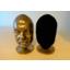 超低反射率ブラックコーティング『バンタブラック S-VIS』 製品画像