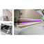 標準/カスタマイズコロナ処理機『CableTEC』 製品画像