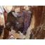 土圧式推進工法『CMT複合推進工法』 製品画像