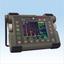 超音波探傷器『USM35X』【レンタル】 製品画像