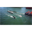 SPEED SWEEP SYSTEM 高速集油型 油回収システム 製品画像