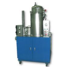 溶剤回収装置(真空蒸留式)『HRSシリーズ』 製品画像
