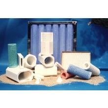 セラミックス触媒による排気脱臭技術『セラ・ダイナミックス』 製品画像