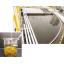 沈降促進剤「エルビックB-40/525ZS」 製品画像