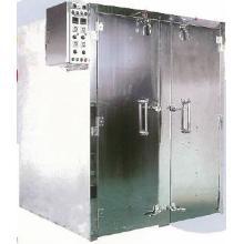殺菌調理機器『台車式スタンダードスチーマーSタイプ』 製品画像