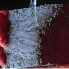 アルミ・ステンレスにも効果の高い錆取り剤「VpCI-426」 製品画像