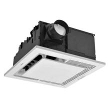 天井埋込形空気清浄機『エアシー』 製品画像
