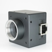 5M / WVGA Gig-E Visionカメラ 製品画像