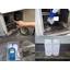 【維持管理・装置設置・アフターサービス】水処理サービス 製品画像